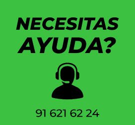 Inicio2-050719 7