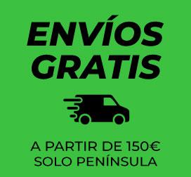 Inicio2-050719 5