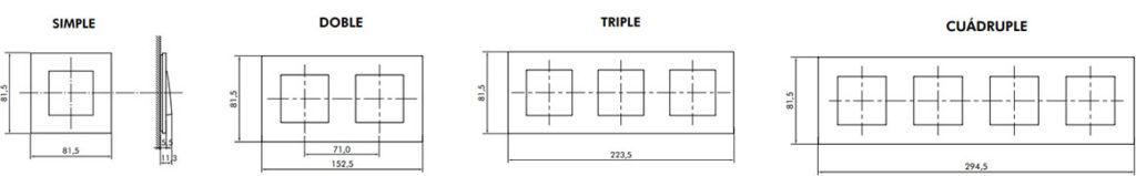 dimensiones-marcos-quadro-45