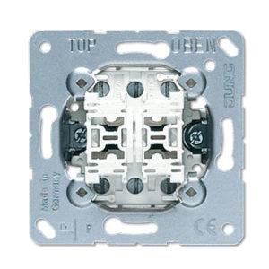 Mecanismo Jung LS 990