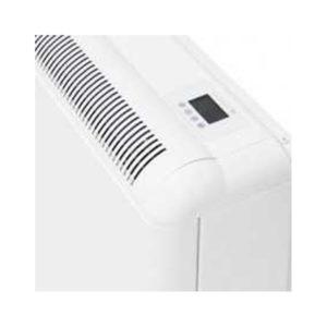 Acumulador de Calor Ecombi Plus