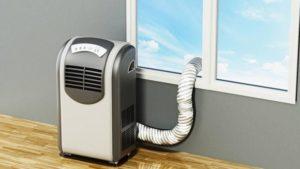 cual-es-el-mejor-aire-acondicionado-portatil-620x349