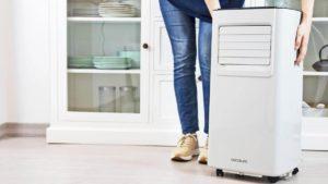 cual-es-el-mejor-aire-acondicionado-portatil-1200x675